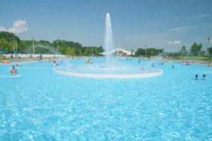 musepark_pool_01
