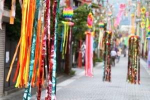 banba_tanabata_01