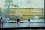 秩父温泉 満願の湯 水と緑のふれあい館