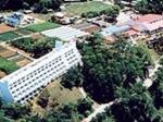 ナチュラルファームシティ農園ホテル