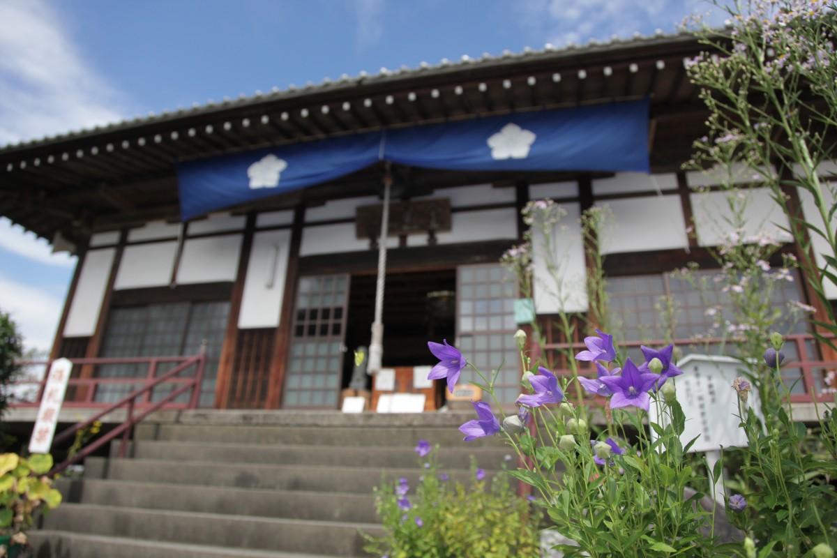 関東,ローカル線,日帰り,おすすめ,温泉,画像