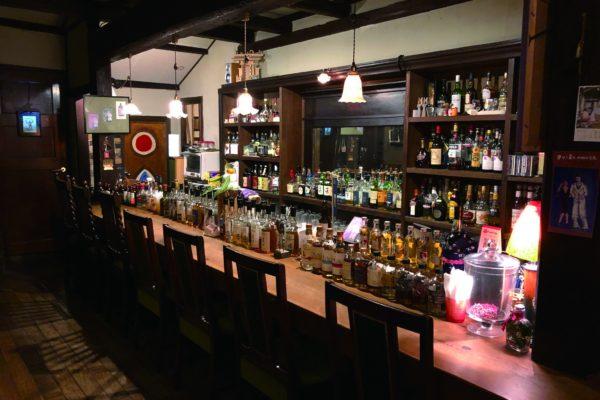 café&bar Shu-Ha-Li シュハリ