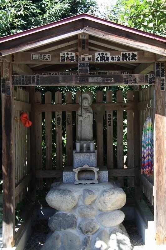 大應山阿弥陀寺