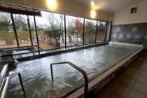 秩父川端温泉梵の湯