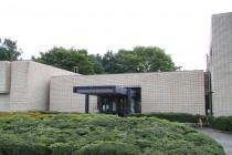 秩父市芸術文化会館