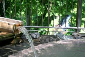 温泉_満願の湯